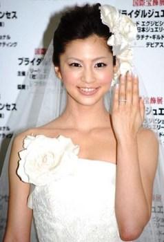 201111228_yuko_20.jpg