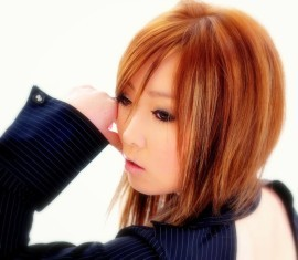 Yoko_Aramaki1.jpg