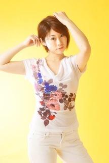 taguchi_yuuki.jpg